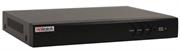 8-ми канальный IP-видеорегистратор HiWatch DS-N308(B)
