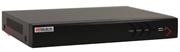 8-ми канальный IP-видеорегистратор HiWatch DS-N308/2