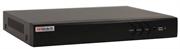 16-ти канальный IP-видеорегистратор HiWatch DS-N316(B)
