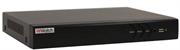 16-ти канальный IP-видеорегистратор HiWatch DS-N316/2(B)