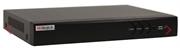 32-х канальный IP-видеорегистратор HiWatch DS-N332/2