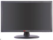 TFT-LED Монитор HiWatch DS-M220