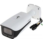 Видеокамера IP Уличная цилиндрическая Dahua IPC-HFW5431EP-ZE