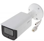 Видеокамера IP Уличная цилиндрическая Dahua IPC-HFW2431TP-ZS