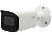Видеокамера IP Уличная цилиндрическая Dahua IPC-HFW2431TP-VFS