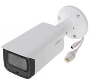 Видеокамера IP Уличная цилиндрическая Dahua IPC-HFW2231TP-ZS