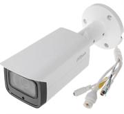 Видеокамера IP Уличная цилиндрическая Dahua IPC-HFW4431TP-ASE-0360B