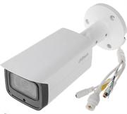 Видеокамера IP Уличная цилиндрическая Dahua IPC-HFW4231TP-ASE-0360B