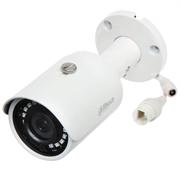 Видеокамера IP Уличная цилиндрическая Dahua IPC-HFW1431SP-0360B