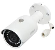 Видеокамера IP Уличная цилиндрическая Dahua IPC-HFW1230SP-0280B