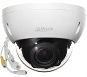 Видеокамера IP купольная Dahua IPC-HDBW5431RP-ZE