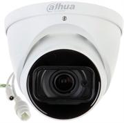 Видеокамера IP купольная Dahua IPC-HDW5431RP-ZE