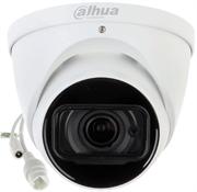 Видеокамера IP купольная Dahua IPC-HDW5231RP-ZE