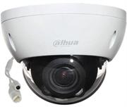 Видеокамера IP купольная Dahua IPC-HDBW2431RP-VFS