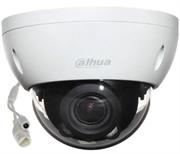 Видеокамера IP купольная Dahua IPC-HDBW2231RP-ZS