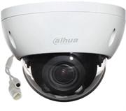 Видеокамера IP купольная Dahua IPC-HDBW2231RP-VFS