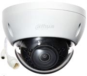 Видеокамера IP купольная Dahua IPC-HDBW1431EP-S-0360B
