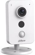Видеокамера IP Миниатюрная Dahua IPC-K35AP