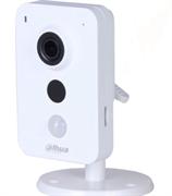 Видеокамера IP Миниатюрная Dahua IPC-K15AP