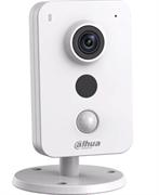 Видеокамера IP Миниатюрная Dahua IPC-K46P