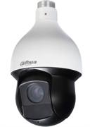 Видеокамера IP Скоростная поворотная Dahua SD59430U-HNI