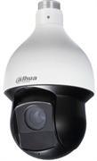 Видеокамера IP Скоростная поворотная Dahua SD59230U-HNI