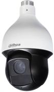 Видеокамера IP Скоростная поворотная Dahua SD59225U-HNI