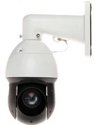 Видеокамера IP Скоростная поворотная Dahua SD49225T-HN-S2