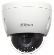 Видеокамера IP Скоростная поворотная Dahua SD42212T-HN-S2