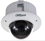 Видеокамера IP Скоростная поворотная Dahua SD42C212T-HN-S2