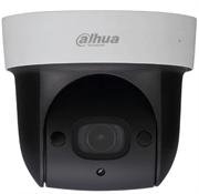 Видеокамера IP Скоростная поворотная Dahua SD29204T-GN