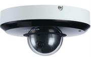 Видеокамера IP Купольная поворотная Dahua SD1A203T-GN