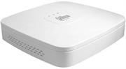 4-х канальный IP Видеорегистратор Dahua NVR2104-P-4KS2
