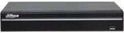 4-х канальный IP Видеорегистратор Dahua NVR2104HS-P-4KS2