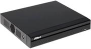 4-х канальный IP Видеорегистратор Dahua NVR4104HS-4KS2