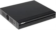 4-х канальный IP Видеорегистратор Dahua NVR4104HS-P-4KS2