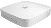 8-ми канальный IP Видеорегистратор Dahua NVR2108-4KS2