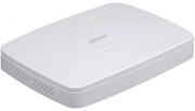 8-ми канальный IP Видеорегистратор Dahua NVR2108-8P-4KS2