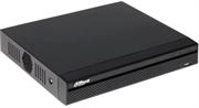 8-ми канальный IP Видеорегистратор Dahua NVR2108HS-8P-4KS2