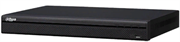 8-ми канальный IP Видеорегистратор Dahua NVR2208-4KS2