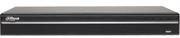 8-ми канальный IP Видеорегистратор Dahua NVR2208-8P-4KS2