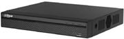16-ти канальный IP Видеорегистратор Dahua NVR4116HS-4KS2