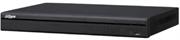 16-ти канальный IP Видеорегистратор Dahua NVR4216-4KS2