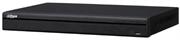 16-ти канальный IP Видеорегистратор Dahua NVR4216-16P-4KS2