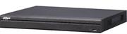 16-ти канальный IP Видеорегистратор Dahua NVR5216-4KS2