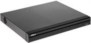 16-ти канальный IP Видеорегистратор Dahua NVR5216-16P-4KS2E