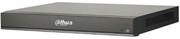 16-ти канальный IP Видеорегистратор Dahua NVR5216-8P-I