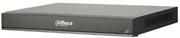 16-ти канальный IP Видеорегистратор Dahua NVR5216-16P-I