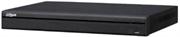 32-х канальный IP Видеорегистратор Dahua NVR4232-4KS2