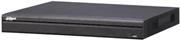 32-х канальный IP Видеорегистратор Dahua NVR5232-4KS2